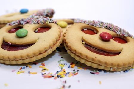 I biscotti di Carnevale Blogzine Cidac groscidac.eu/blog