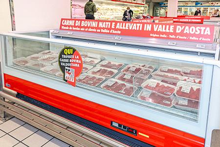 Una vista del Banco AREV Blogzine Cidac groscidac.eu/blog