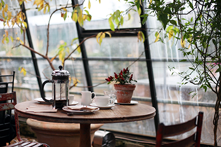 Pausa caffè Blogzine Cidac groscidac.eu/blog