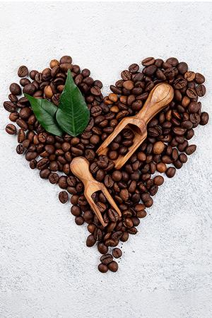 Passione per il caffè Blogzine Cidac groscidac.eu/blog