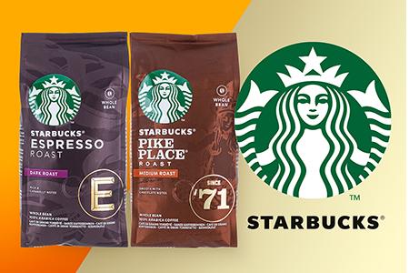 Caffè Starbucks Blogzine Cidac groscidac.eu/blog