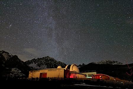 Osservatorio di Saint-Barthelemy Blogzine Cidac groscidac.eu/blog