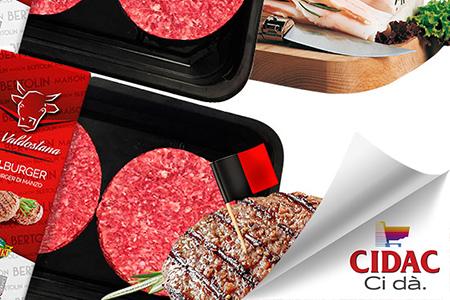 Valburger e Lardburger de La Valdostana Blogzine Cidac groscidac.eu/blog