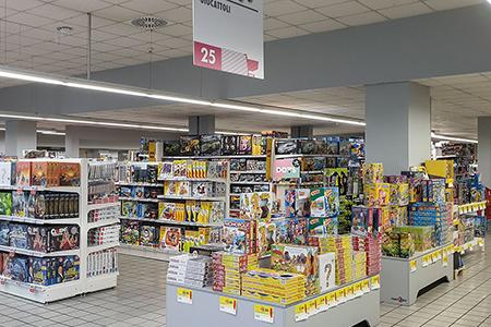 Foto del Mondo giocatoli Cidac Blogzine Cidac groscidac.eu/blog