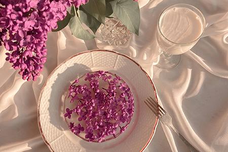Latte e formagio caprini Blogzine Cidac groscidac.eu/blog