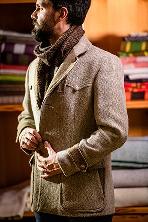 Design fashion Les Tisserands Blogzine Cidac groscidac.eu/blog