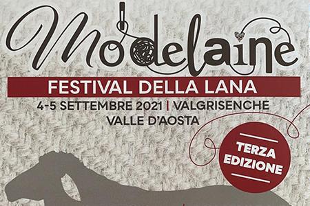 Manifesto Modelaine Blogzine Cidac groscidac.eu/blog