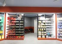 farmacia11