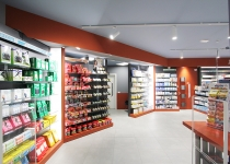farmacia12