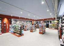 farmacia14