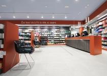 farmacia15