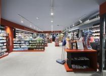 farmacia13