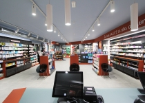farmacia17