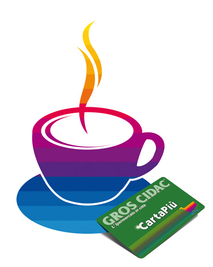caffe_multicolor