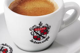 bon_cafe