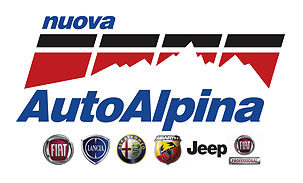logo_autoalpina_web
