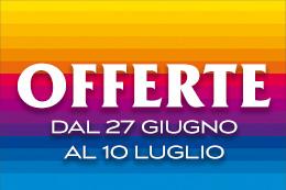 tasto_home_offerta_stampa
