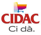 cidac_ci_dà
